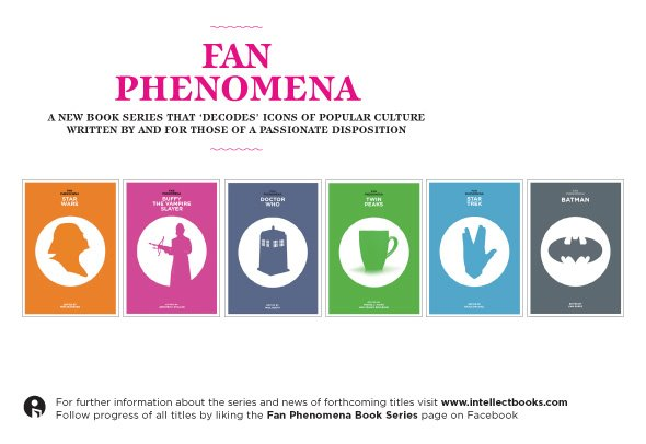 Fan Phenomena